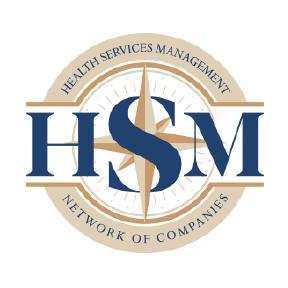 HSM Corporate