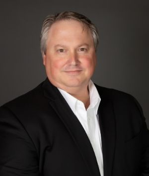 Scott Fisher, CPA