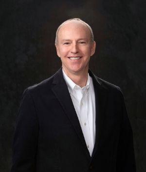 Bill Neely