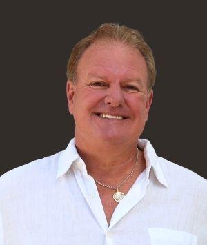 Jim Shatz, CEO